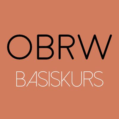 OBRW Produktbild